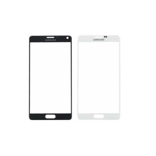 Samsung Galaxy Note 4 dotykové sklo Praha