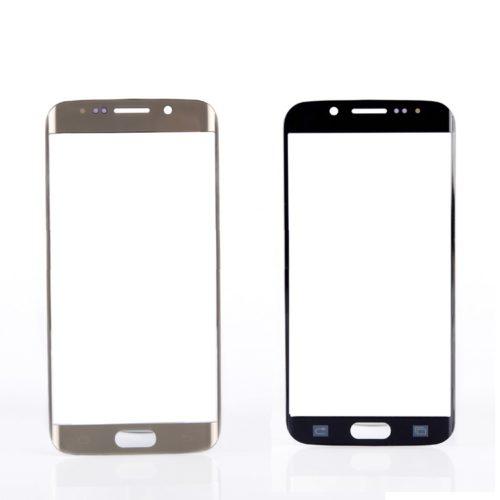 Samsung Galaxy S6 Edge dotykové sklo Praha