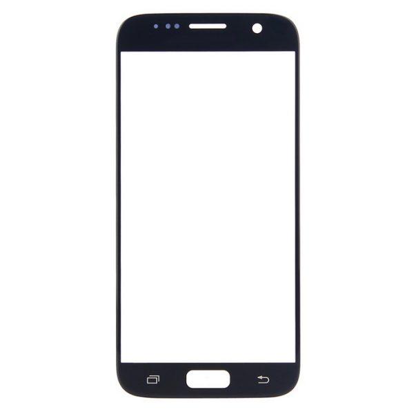 Samsung Galaxy S7 dotykové sklo
