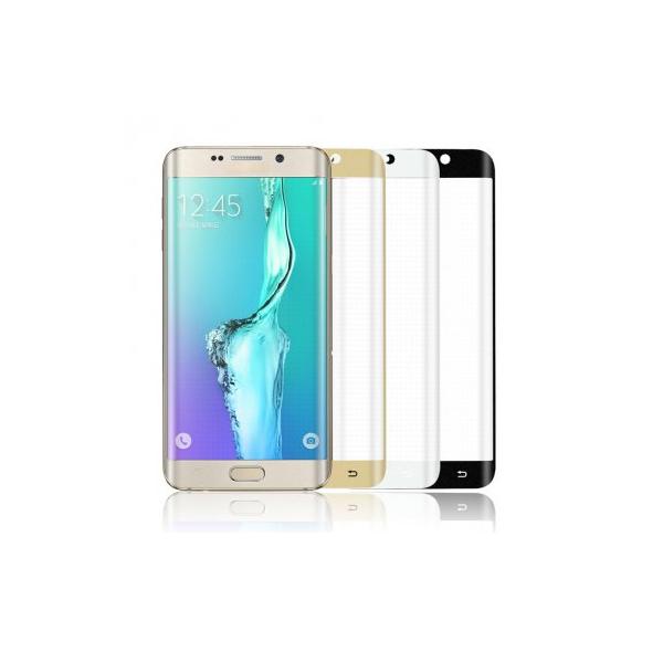 Samsung Galaxy S7 edge dotykové sklo