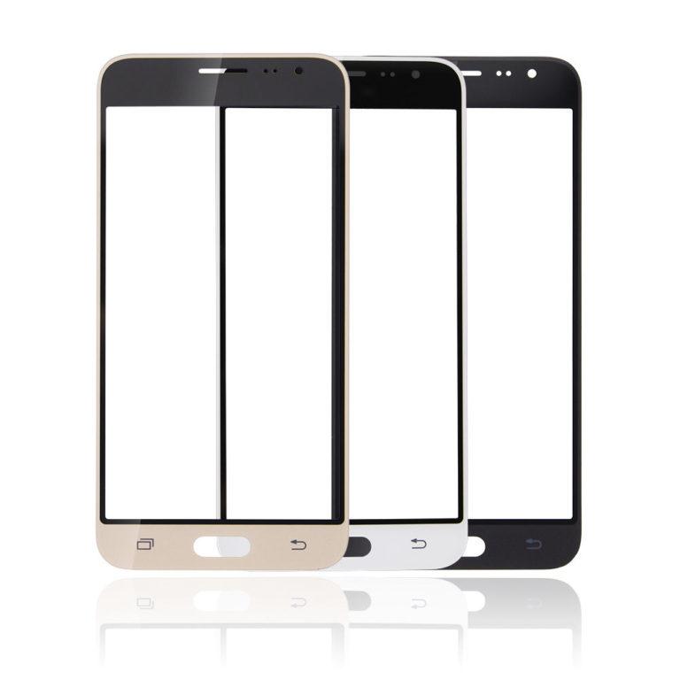 Samsung Galaxy J3 dotykové sklo