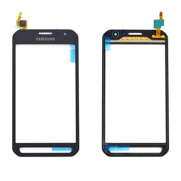 Samsung Xcover 3 dotykové sklo