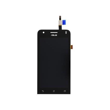 Asus Zenfone C lcd displej + dotykové sklo Praha