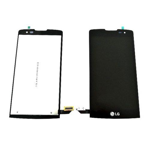 LG Leon 4G lcd displej + dotykové sklo Praha