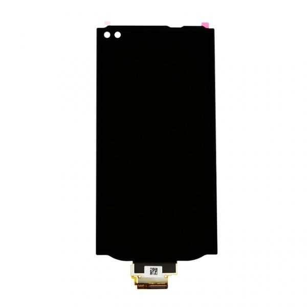 LG V10 Lcd displej + dotykové sklo Praha