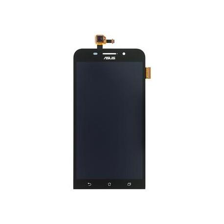 Asus ZenFone Max LCD displej + dotykové sklo