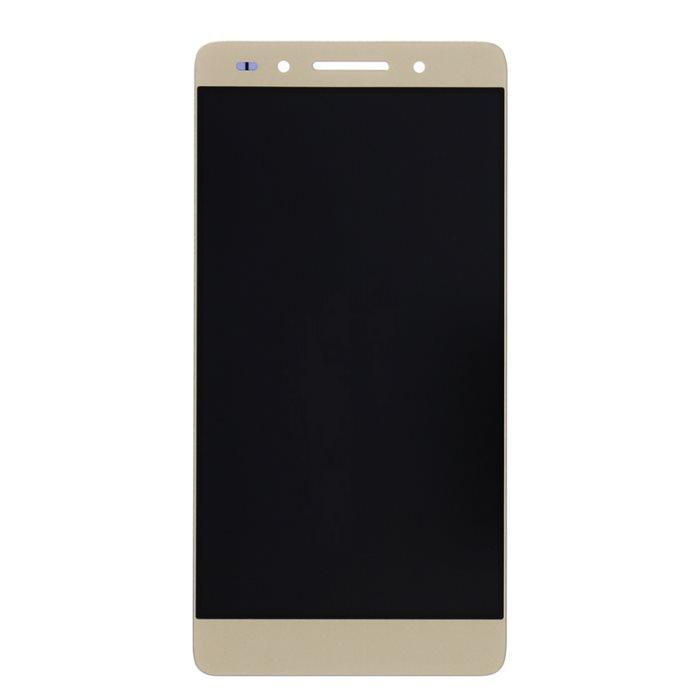 Huawei Honor 7 LCD displej + dotykové sklo