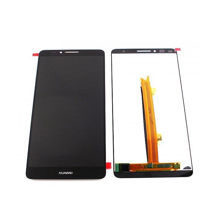 Huawei Mate 7 lcd displej + dotykové sklo