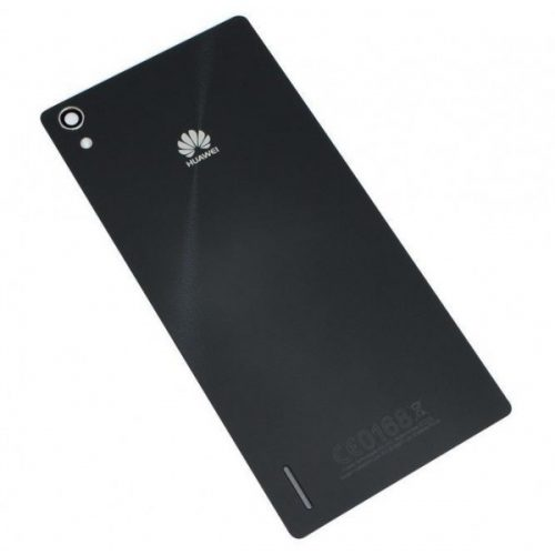 Huawei P7 zadní kryt