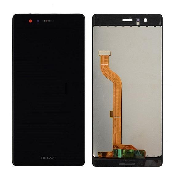 Huawei P9 LCD displej + dotykové sklo