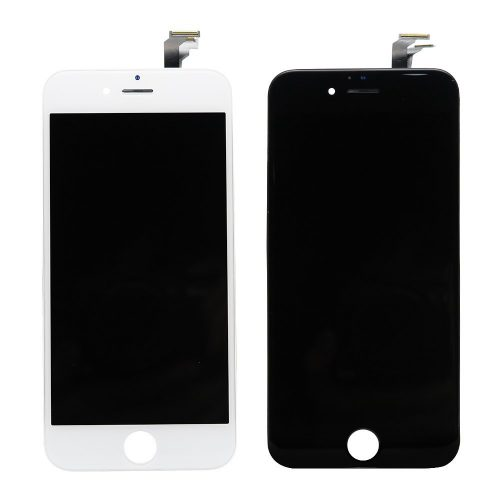 iPhone 6S lcd displej + dotykové sklo Praha