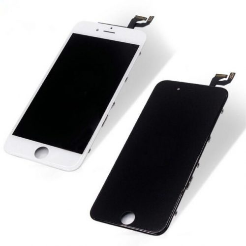 iPhone 6S Plus lcd displej + dotykové sklo Praha