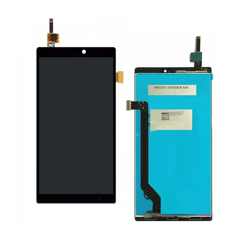 Lenovo K4 Note lcd displej + dotykové sklo Praha