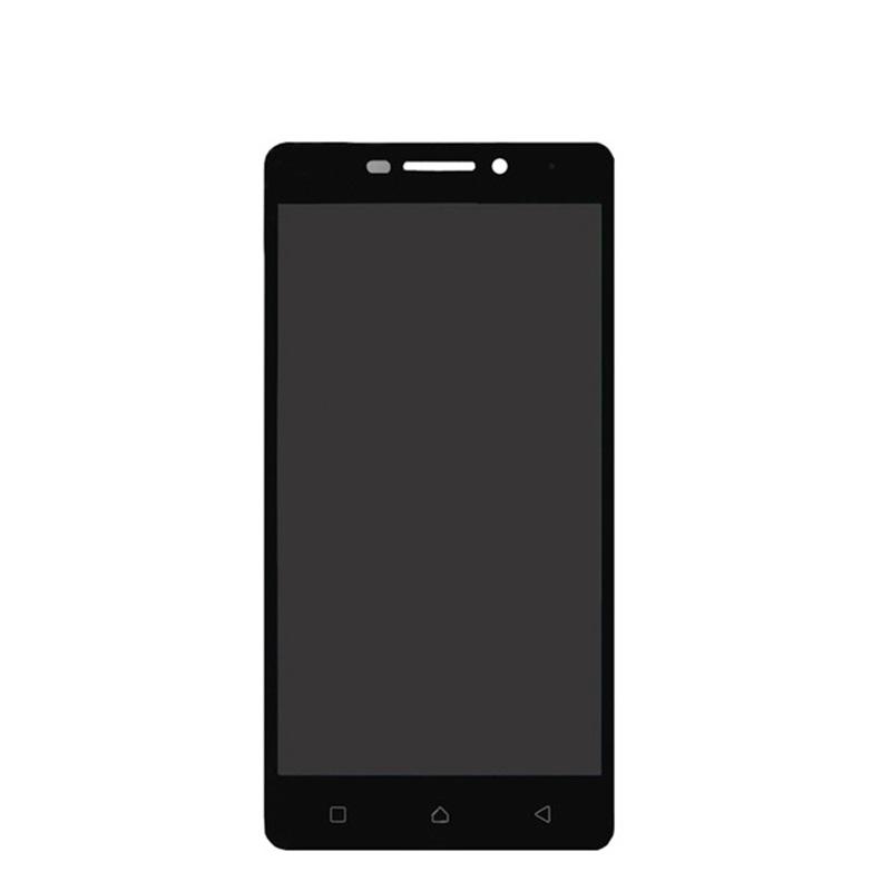 Lenovo Vibe P1m lcd displej + dotykové sklo