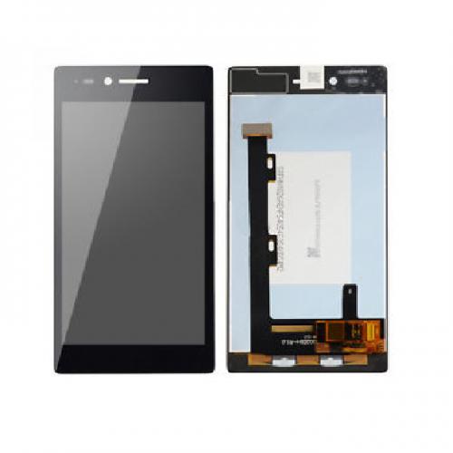 Lenovo Vibe Shot lcd displej + dotykové sklo Praha