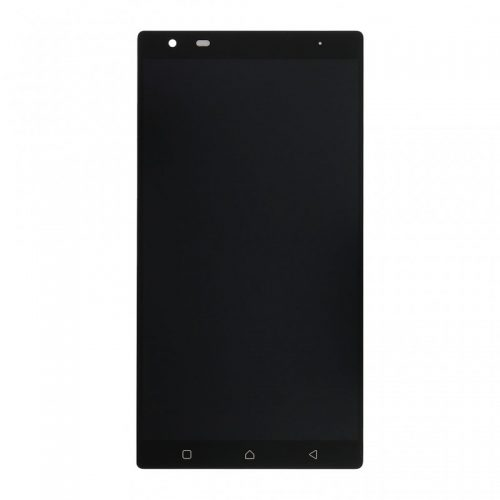 Lenovo Vibe X3 lcd displej + dotykové sklo Praha