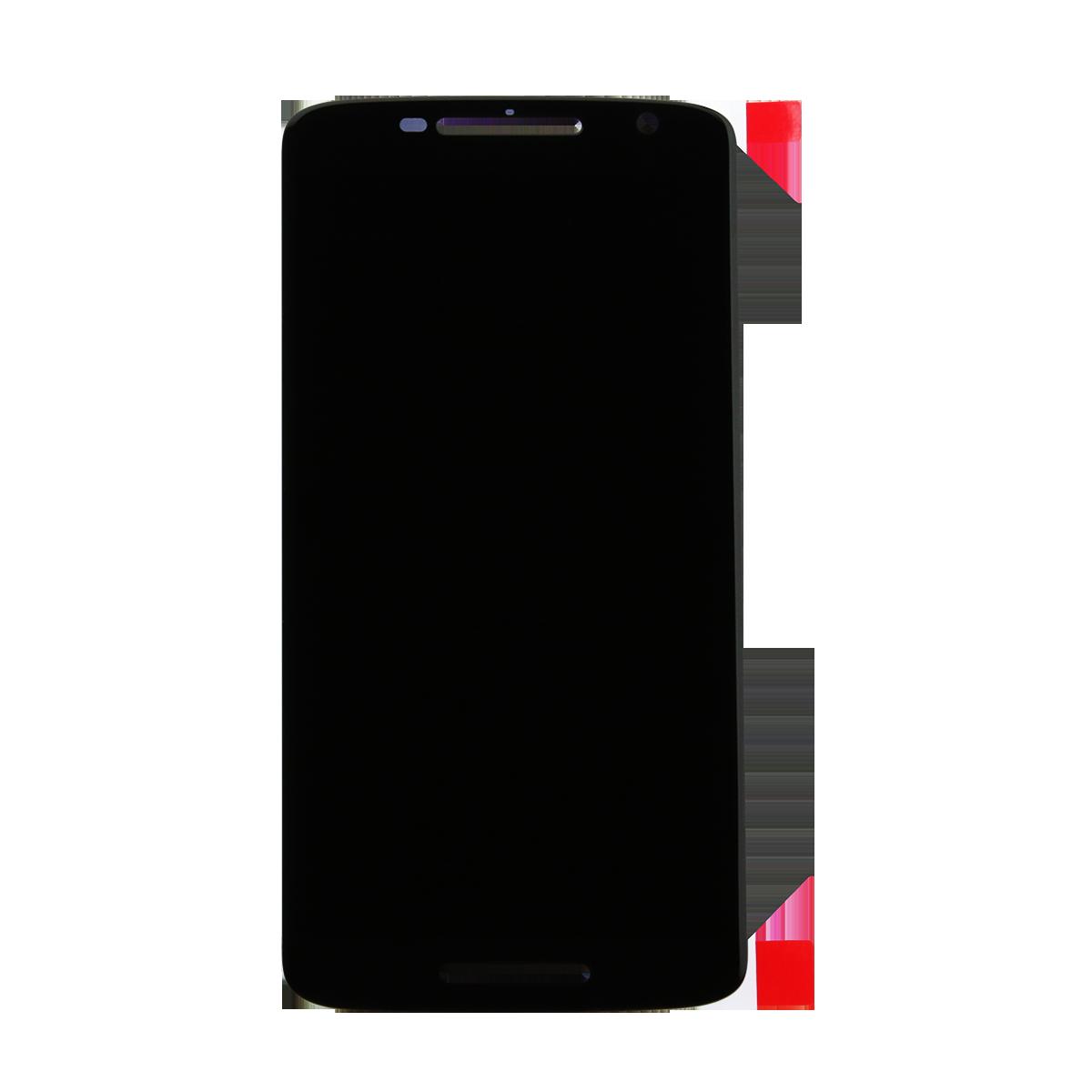 Motorola Moto X lcd displej + dotykové sklo Praha