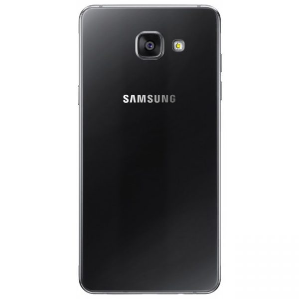 Zadní bateriový kryt Samsung Galaxy A5 2015