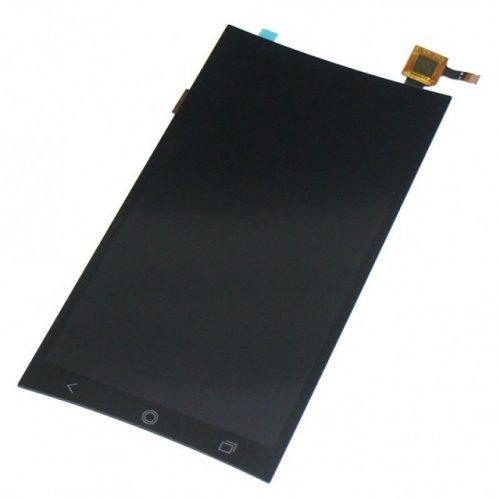 Acer Liquid E700 lcd displej + dotykové sklo