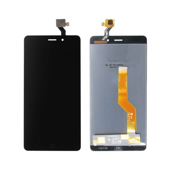 Elephone P9000 lcd displej + dotykové sklo Praha