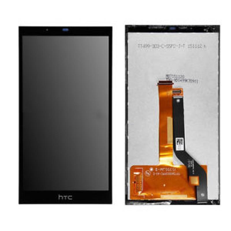 HTC Desire 530 lcd displej + dotykové sklo