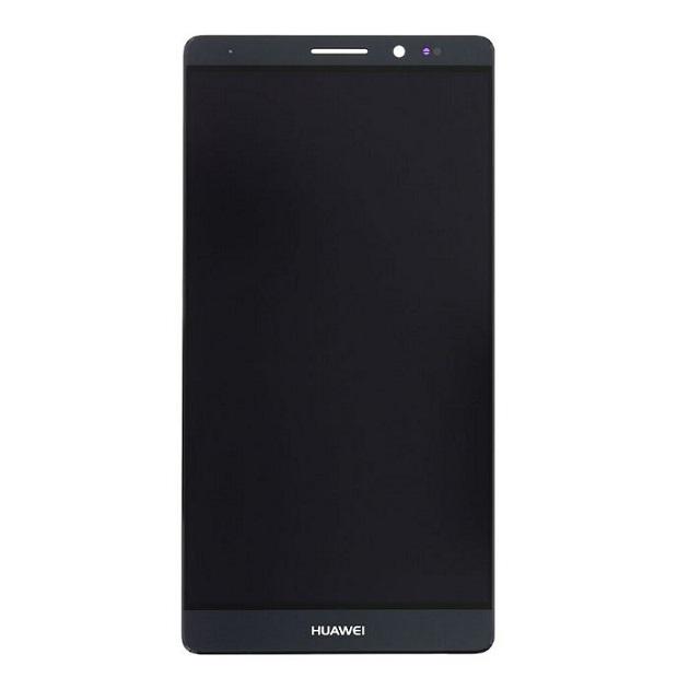 Huawei Mate 8 lcd displej + dotykové sklo