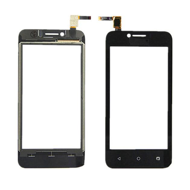 Huawei Y5 Y560 dotykové sklo