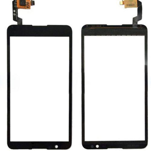 Sony Xperia E4 dotykové sklo Praha