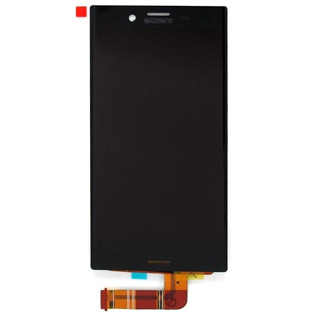 Sony Xperia X Compact lcd displej + dotykové sklo