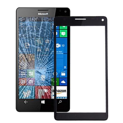 Dotykové sklo Microsoft Lumia 950 XL
