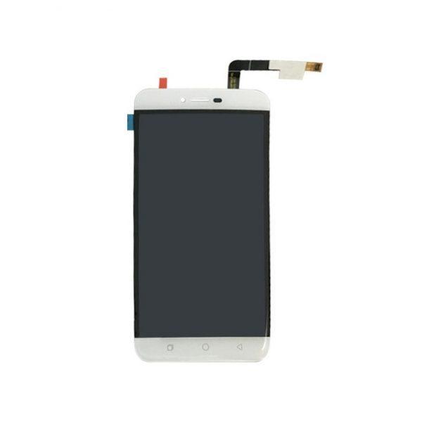 Coolpad Torino S lcd displej + dotykové sklo-lcd-displeje.cz