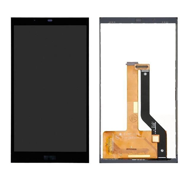 HTC Desire 630 lcd displej + dotykové sklo-lcd-displeje.cz