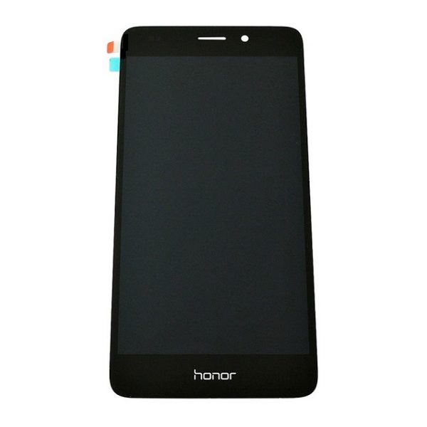 Huawei Honor 5C LCD displej + dotykové sklo-lcd-displeje.cz