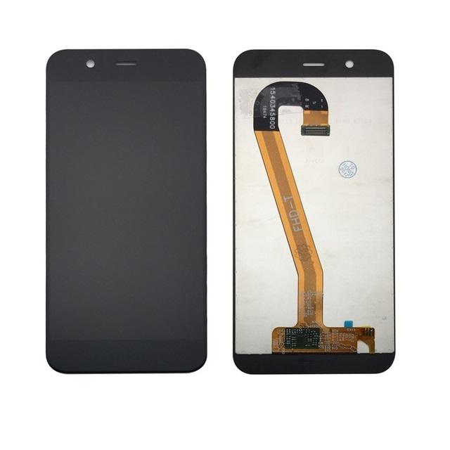 Huawei Nova 2 lcd displej + dotykové sklo-lcd-displeje.cz
