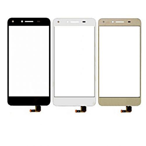 Huawei Y5 II dotykové sklo,dotyková plocha - lcd-displeje.cz