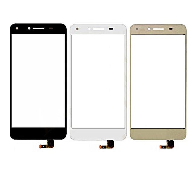 77019ee88 Huawei Y5 II dotykové sklo,dotyková plocha - lcd-displeje.cz