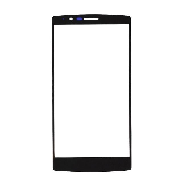 LG G4 dotykové sklo, dotyková plocha - lcd-dispeje.cz