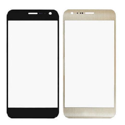 LG K580N X Cam dotykové sklo, dotyková plocha - lcd-displeje.cz