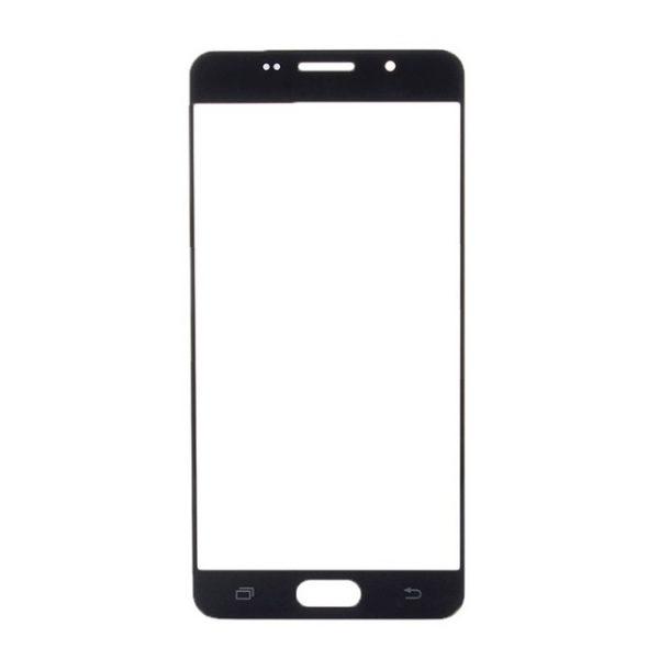Samsung Galaxy A5 2016 dotykové sklo, dotyková plocha