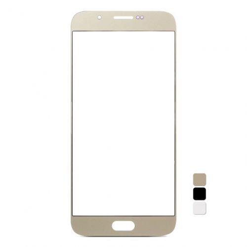 Samsung Galaxy A8 dotykové sklo, dotyková plocha - lcd-displeje.cz
