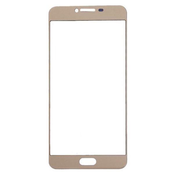 Samsung Galaxy C5 dotykové sklo, dotyková plocha - lcd-displeje.cz