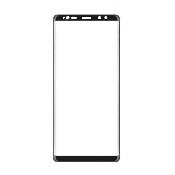 Samsung Galaxy Note 8 dotykové sklo, dotyková plocha