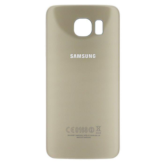 Samsung Galaxy S7 zadný kryt, batériový kryt - lcd-displeje.cz