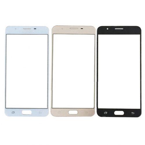 Samsung Galaxy J3 2017 dotykové sklo, dotyková plocha