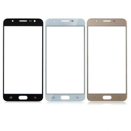 Samsung Galaxy J5 2016 dotykové sklo,dotykový plocha