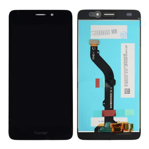 Huawei Honor 7 lite LCD displej + dotykové sklo-lcd-displeje.cz