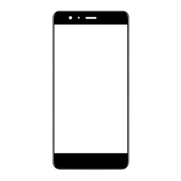 Huawei P10 dotykové sklo, dotyková plocha - lcd-displeje.cz