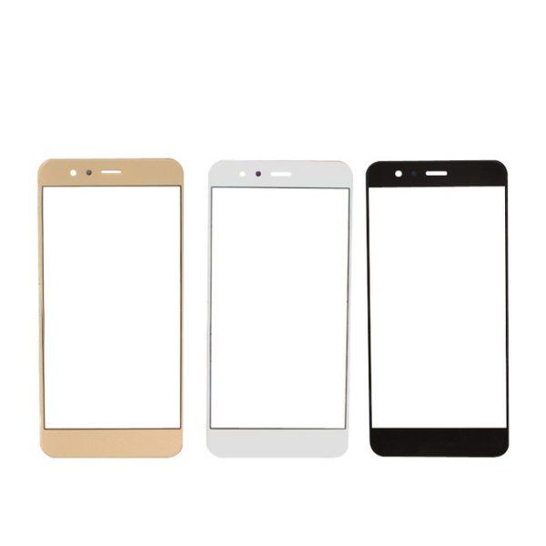 Huawei P10 Lite dotykové sklo, dotyková plocha - lcd-displeje.cz