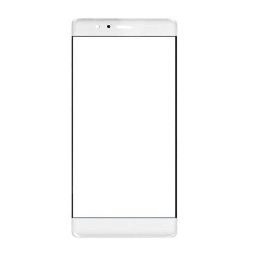 Huawei P9 dotykové sklo