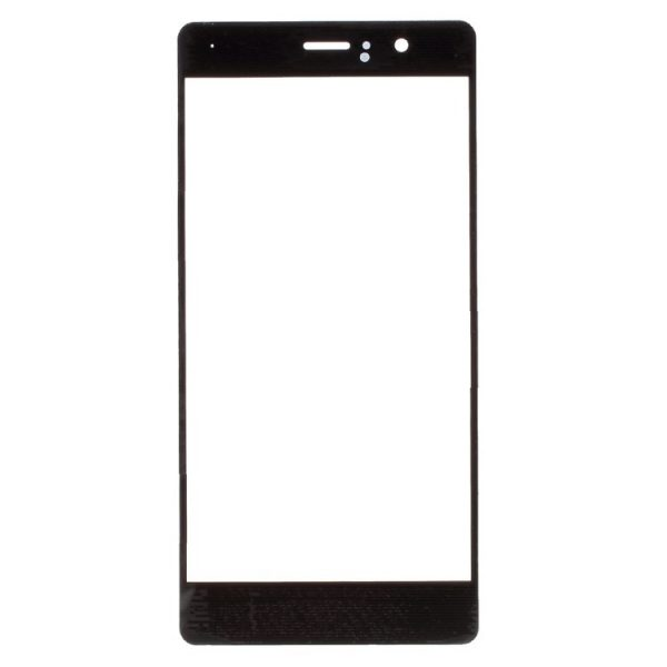 Huawei P9 Lite dotykové sklo, dotyková plocha - lcd-displeje.cz